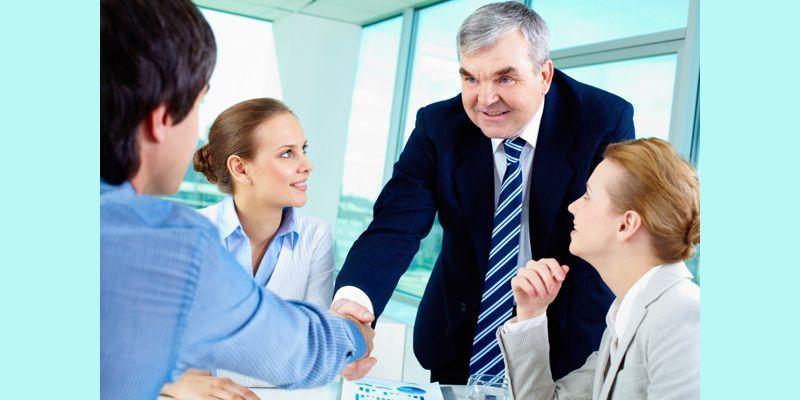 Asesor en redes sociales