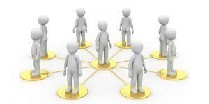 Tráfico web y Equipo y Marca