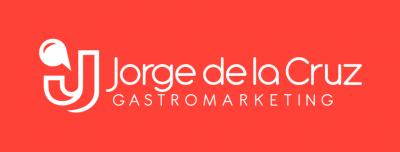 JorgeDeLaCruz_Logo